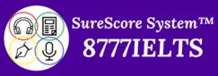 8777 IELTS